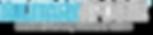 Screen Shot 2020-01-17 at 3.11.39 PM.png