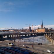 sweden 525.jpg