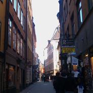 sweden 530.jpg