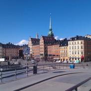 sweden 527.jpg