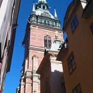 sweden 532.jpg