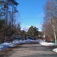 sweden 576.jpg