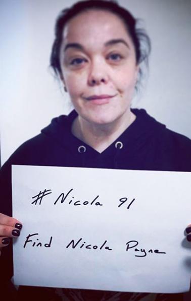 Nicola 91 Lisa Riley.png