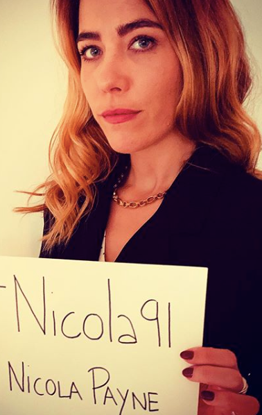 Nicola 91 Symmone Lykke.png