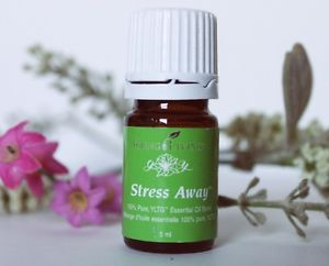 Stress-Away-bottle-with-plant