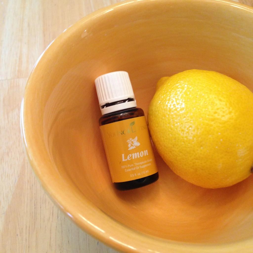 EO-Lemon-Lemon-Yogurt-1024x1024