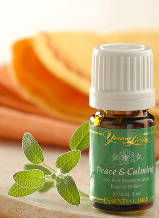 peace_andamp_calming_-_5ml_young_living_essential_oil_blend