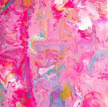 Alessia Camoirano Bruges - Cherry Blossom.jpg
