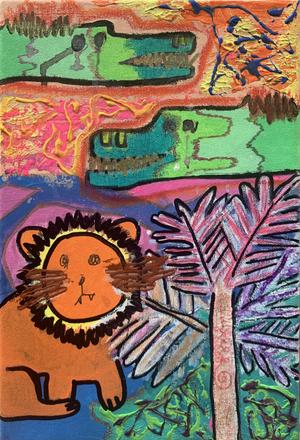 'Ekosistem'