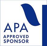 APA Image.jpg