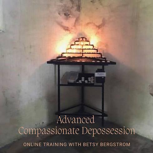 Advanced Compassionate Depossession