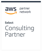 aws consulting partner logo.png