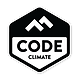 code climate.png
