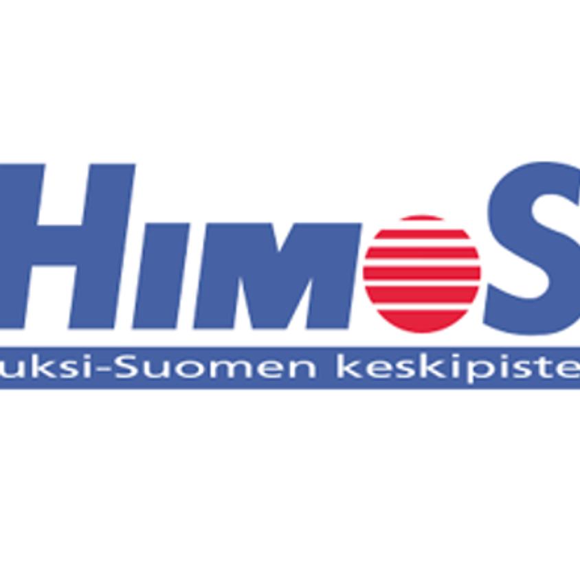 ES-CUP,  Finaali HIMOS