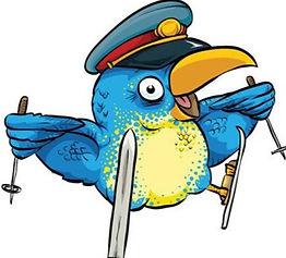 Early Bird jpg.jpg