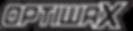 optiwax-logo-500px_orig.png