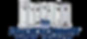 Bradford White Logo w_Tanks.png
