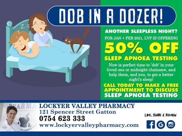 lockyer-valley-pharmacy-dob in a dozer.j
