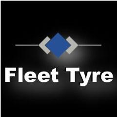 fleet-tyre-website.jpg