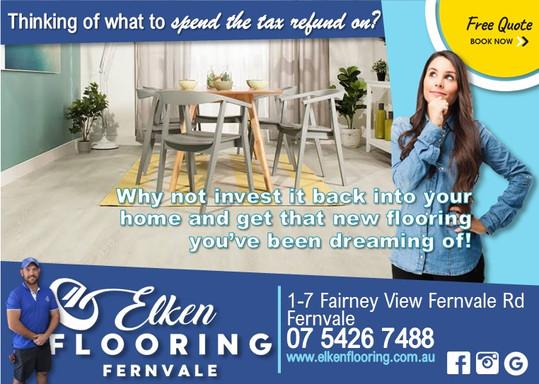 elken-flooring-fernvale-new-floor-tax-ti