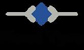 FT Logo 2017.png