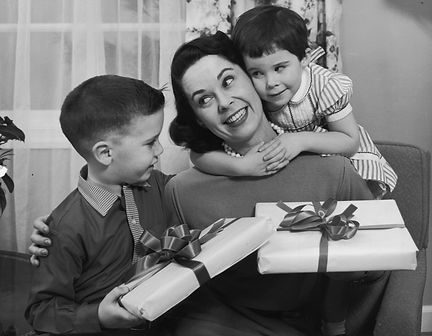 mothers-day-history-vintage-15.jpg