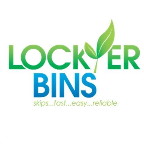 Lockyer Bins.png