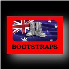 bootstraps-gatton-website.jpg
