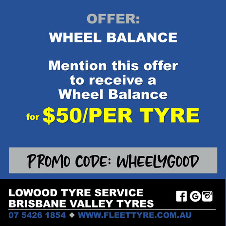 fleet-tyre-lowood-brisbane-valley-offer-