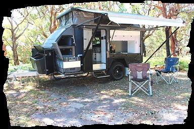 xh13-hybrid-caravan-setup-1-cut.png