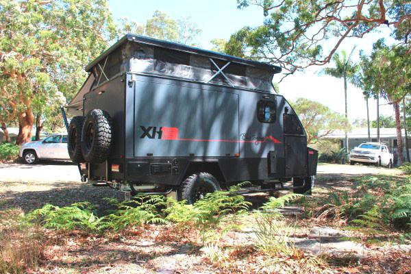 xh13-hybrid-caravan-reverse-side-1.jpg