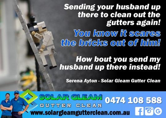 solar-gleam-gutter-clean-huband-ladder-r