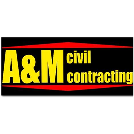 am civil.png