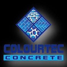colourtec-concrete-website.jpg