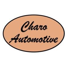 Charo Automotive Logo for BVSC.jpg
