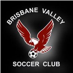 brsibane-valley-soccer-club-website.jpg