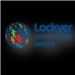 lockyer-community-centre-website.jpg
