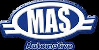 MAS-AUTOMOTIVE-logo.png