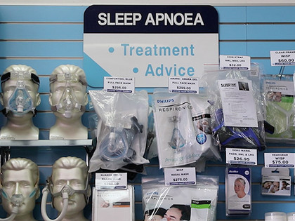 sleep-apnoea-healthservices.jpg