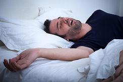 man-sleeping.jpg