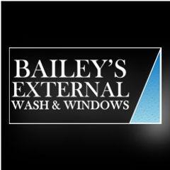 baileys-external-was-windows-beww-websit