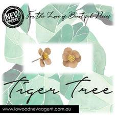 lowood-nextra-tiger-tree-earrings-petals