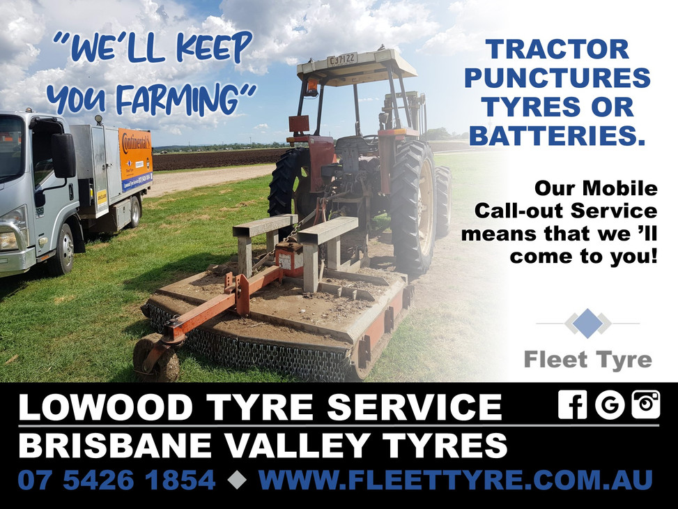 fleet-tyre-lowood-brisbane-valley-tracto
