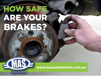 MAS-AUTOMOTIVE-WORKSHOP-MECHANICAL-REPAIR-SERVICING-CAR-GOOGLE-BING-BRAKES-SAFE.jpg