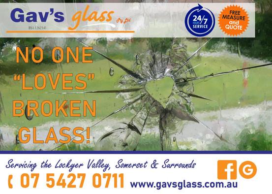 emergency-glass-heart-stone-rock-shatter