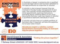 DAVID-GRANT-ASSOCIATES-SOLICITOR-LAWYER.