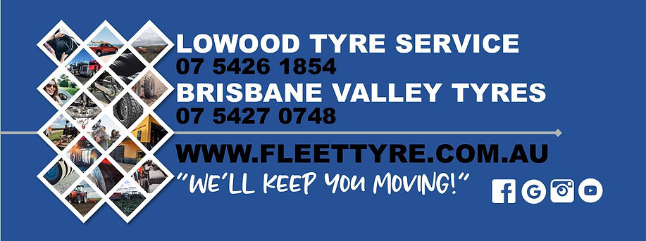 fleet-tyre-lowood-brisbane-valley-facebo