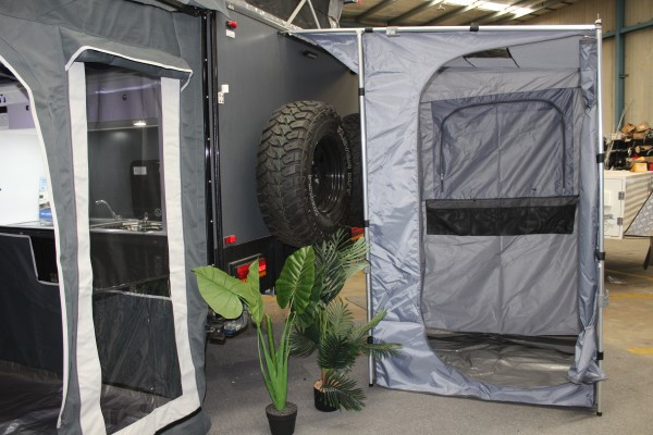 xh15-hybrid-tent-1.jpg