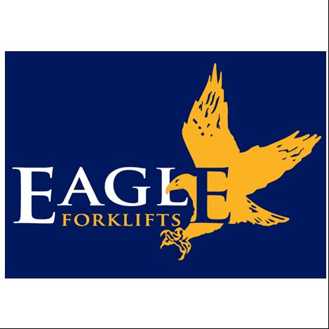 Eagle Forlifts.png