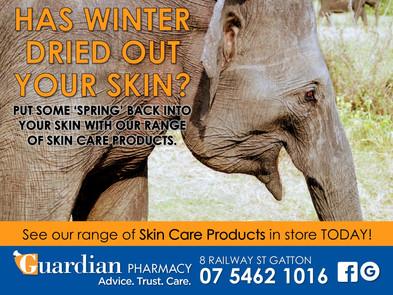 gatton-pharmacy-guardian-dry-skin-moistu